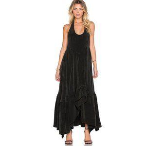 STILLWATER Revolve The Kasbah Midi maxi Dress  XS
